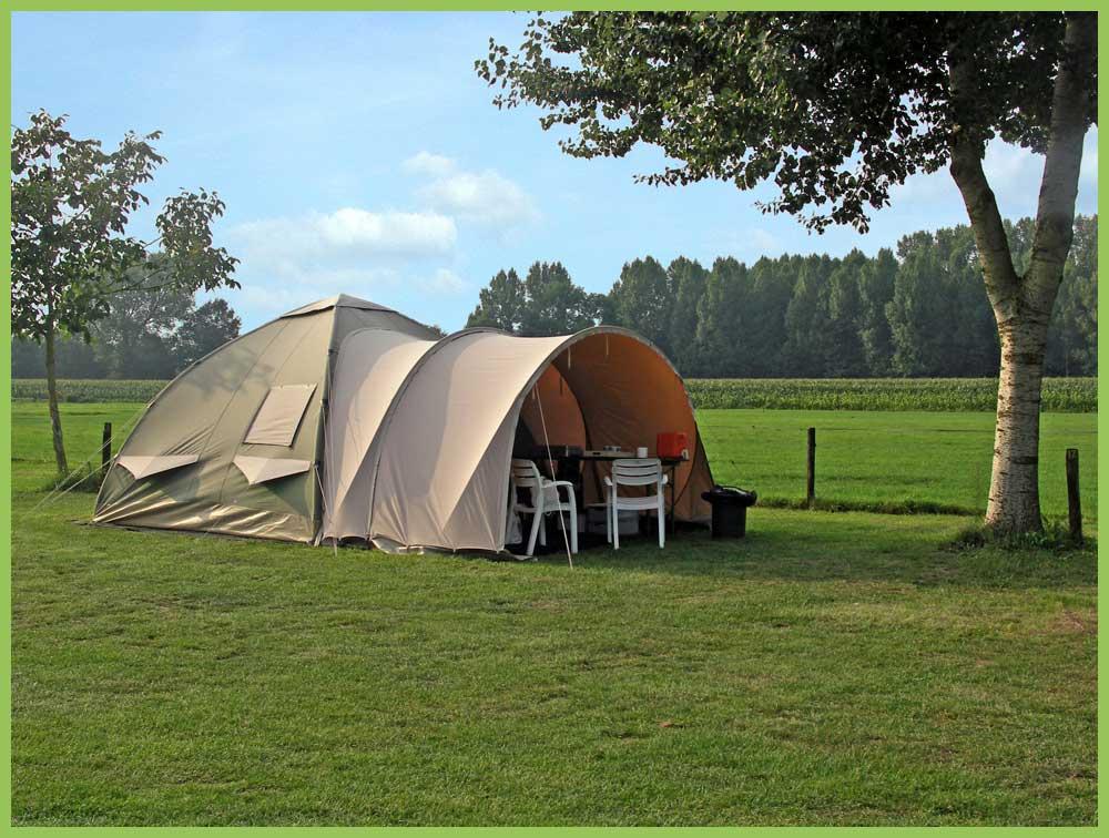 ald rrum mietobjekte campingplatz. Black Bedroom Furniture Sets. Home Design Ideas